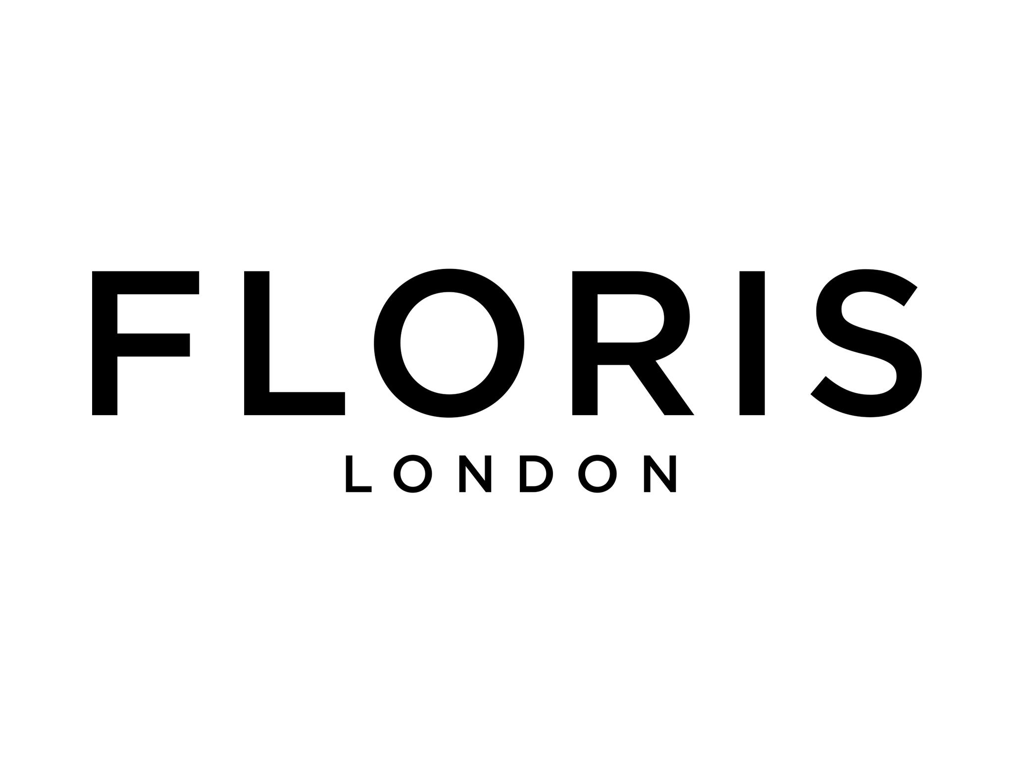 Floris Logo.jpg