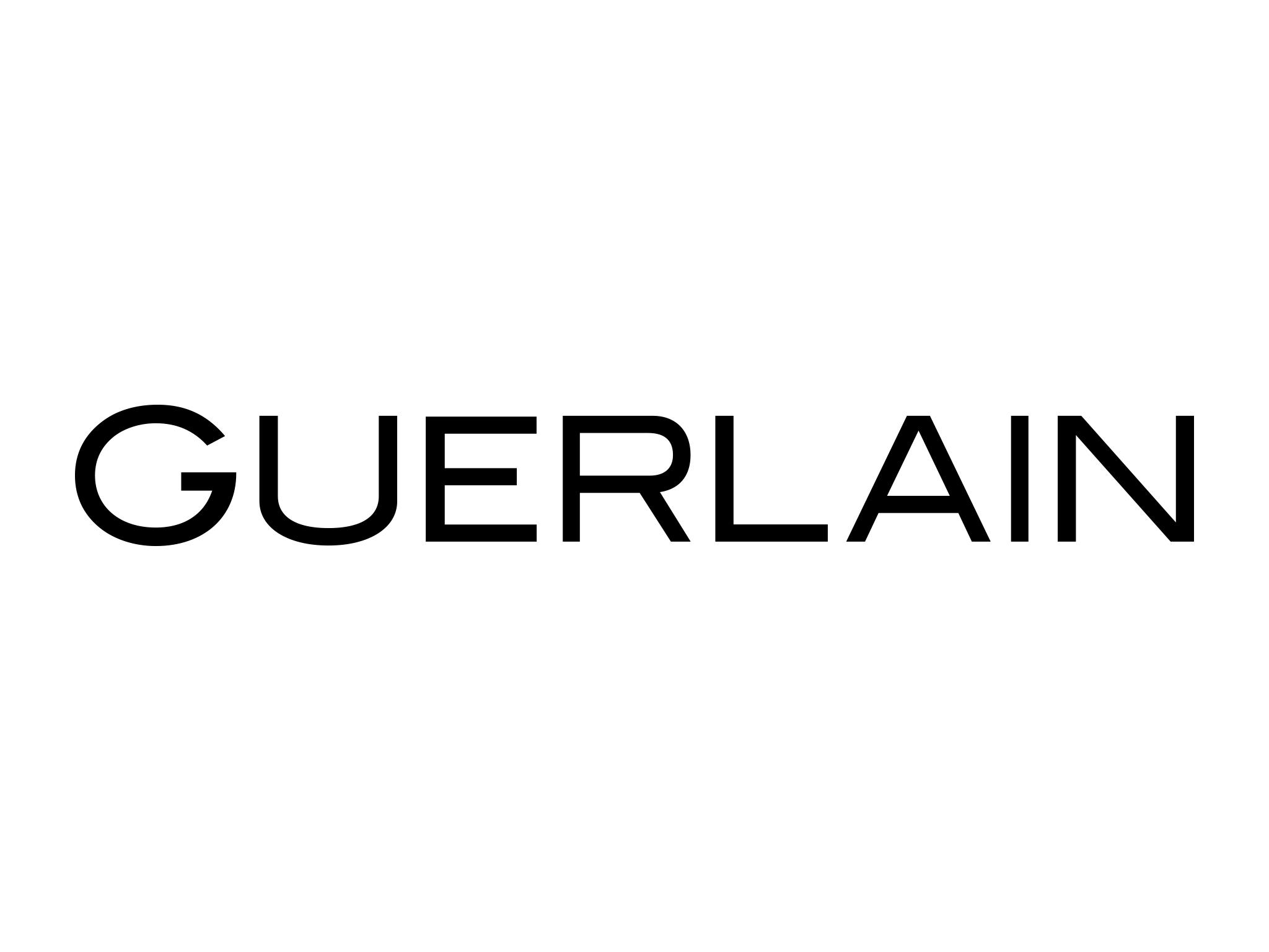 Guerlain Logo.jpg