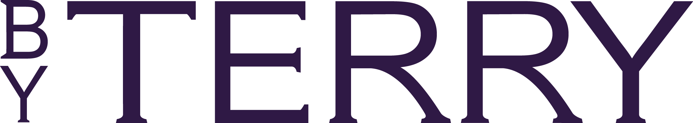 byterrylogo-purple.png