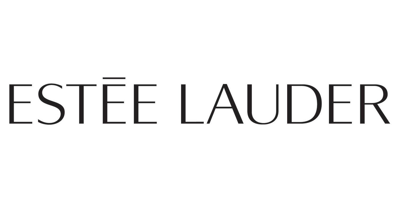 Estee Lauder.jpeg