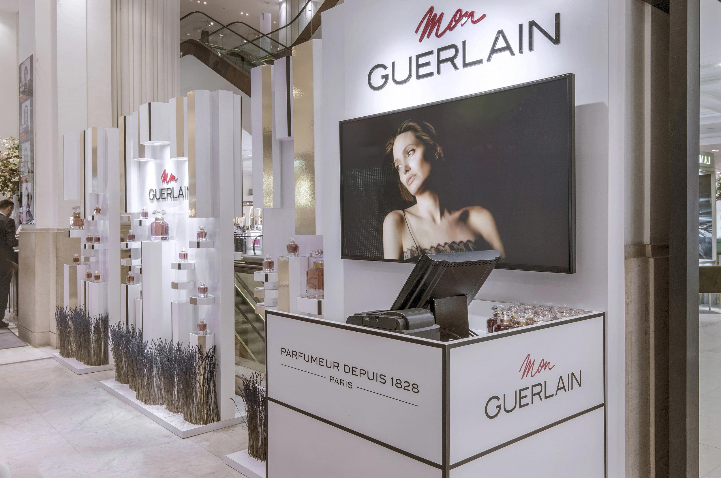 Mon+Guerlain+Selfridges+2.jpg