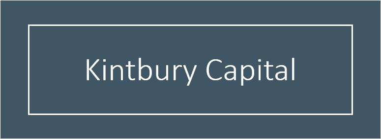 Authorised and regulated by the Financial Conduct Authority in the United Kingdom