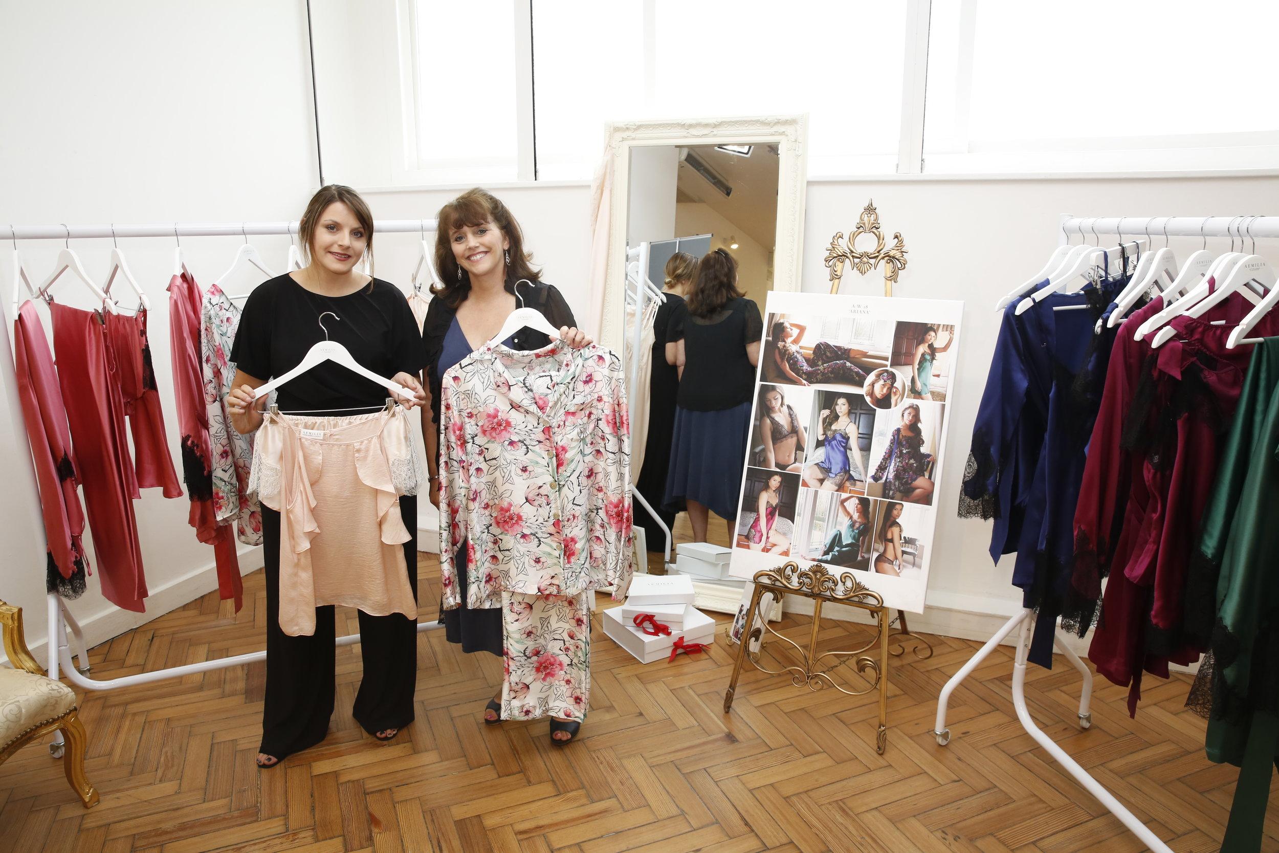 Aemilia Couture  copy.jpg