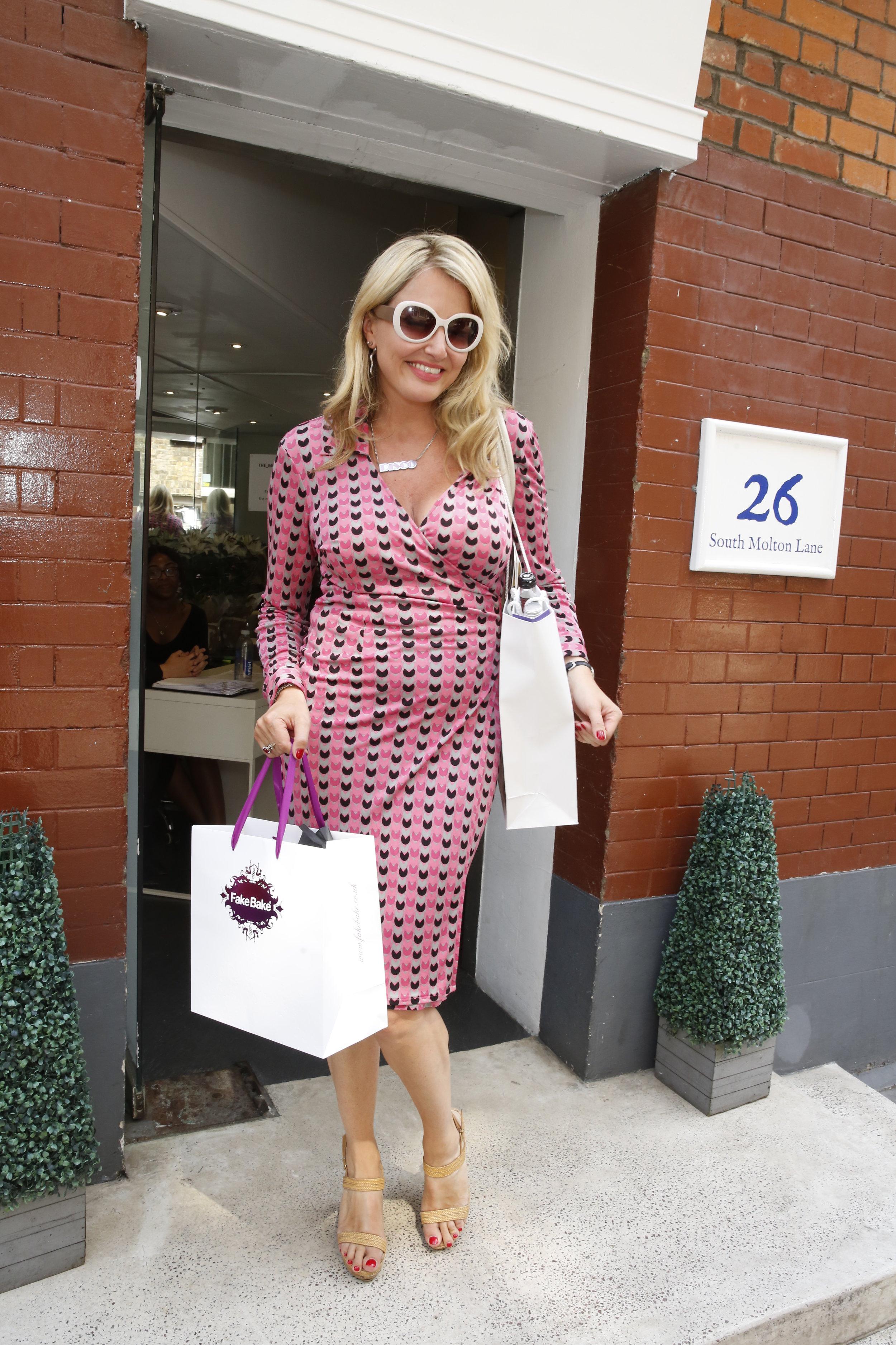 VIP Guest _ Nancy Sorell _ 5.jpg