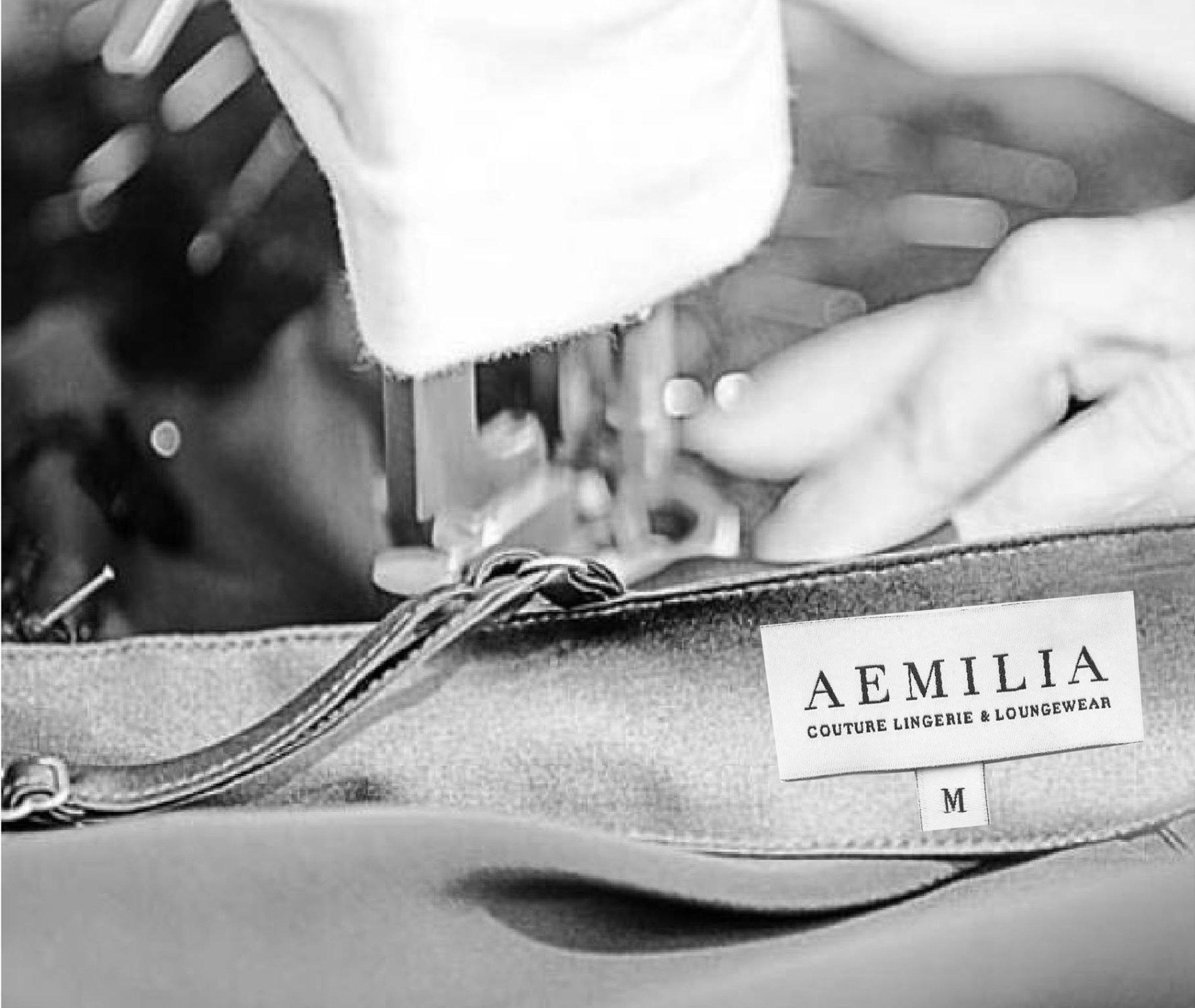 sewing close up-01.jpg