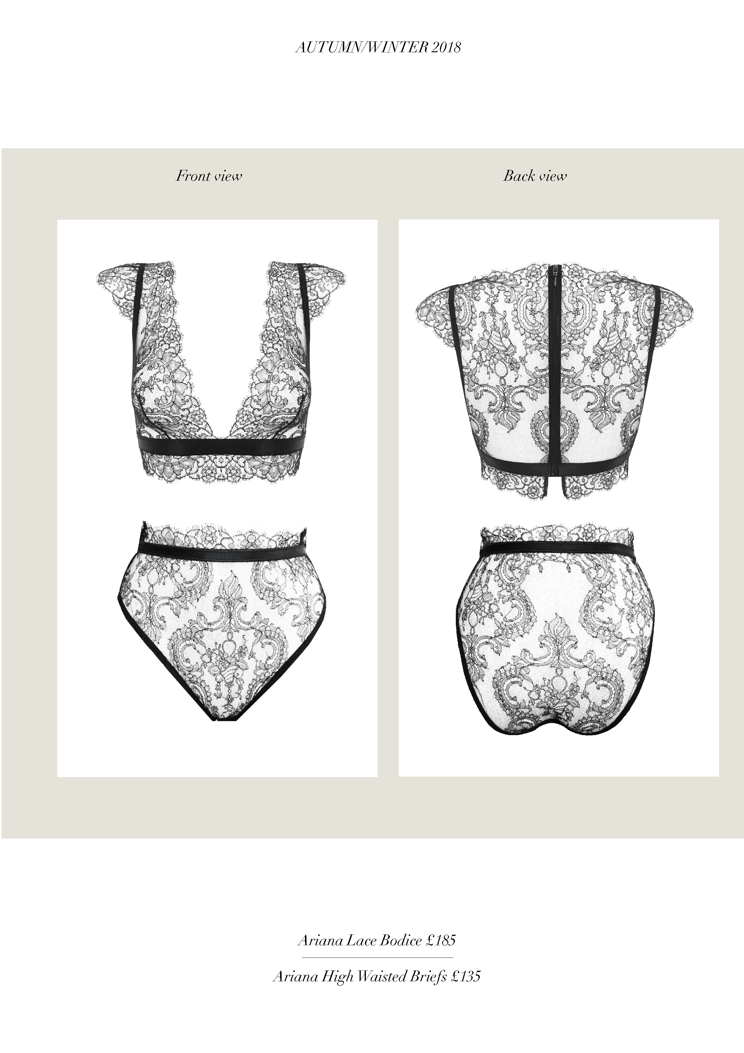 AEMILIA COUTURE  LOOK BOOK FOR LINGERIE AW18-06.jpg