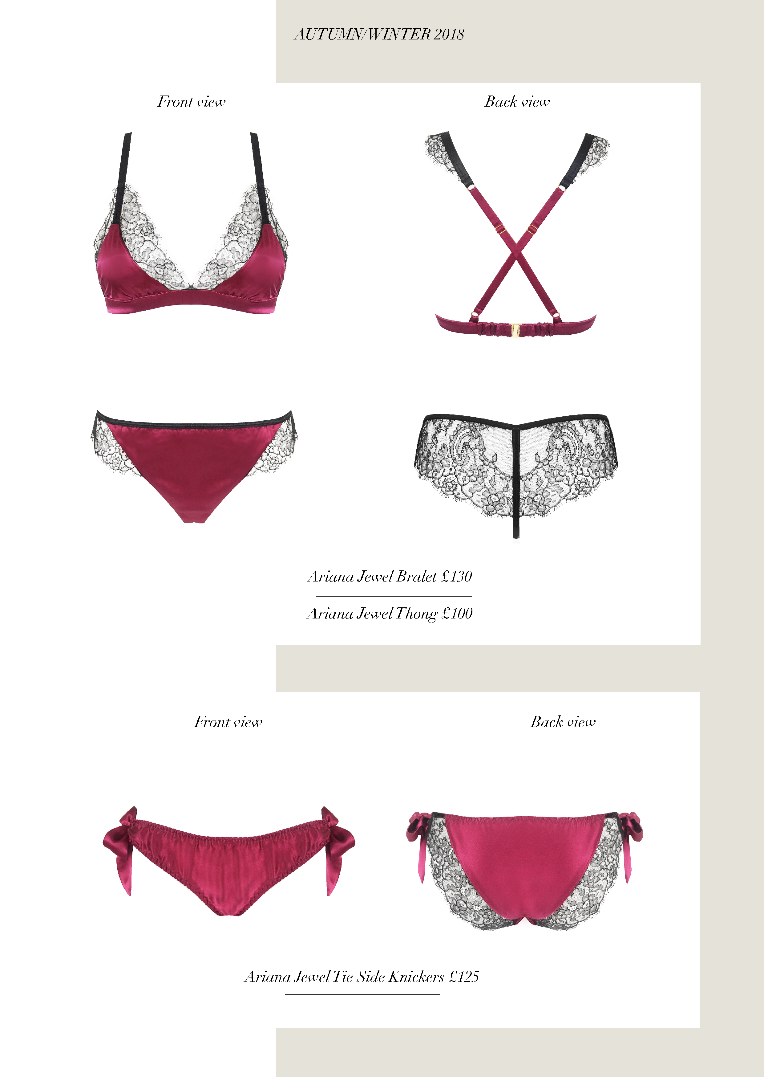 AEMILIA COUTURE  LOOK BOOK FOR LINGERIE AW18-08.jpg