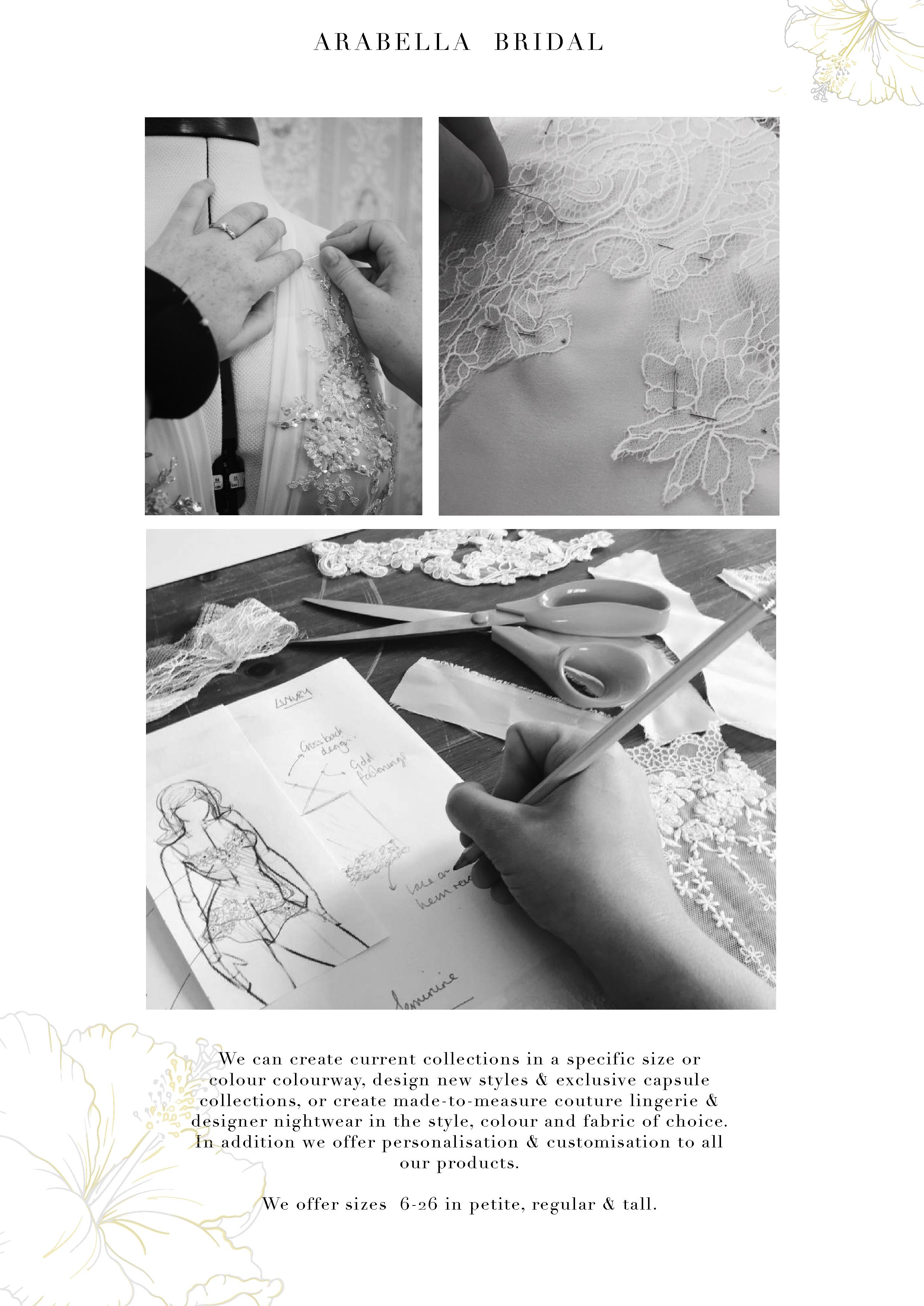 ARABELLA BRIDAL LOOK BOOK -23.jpg