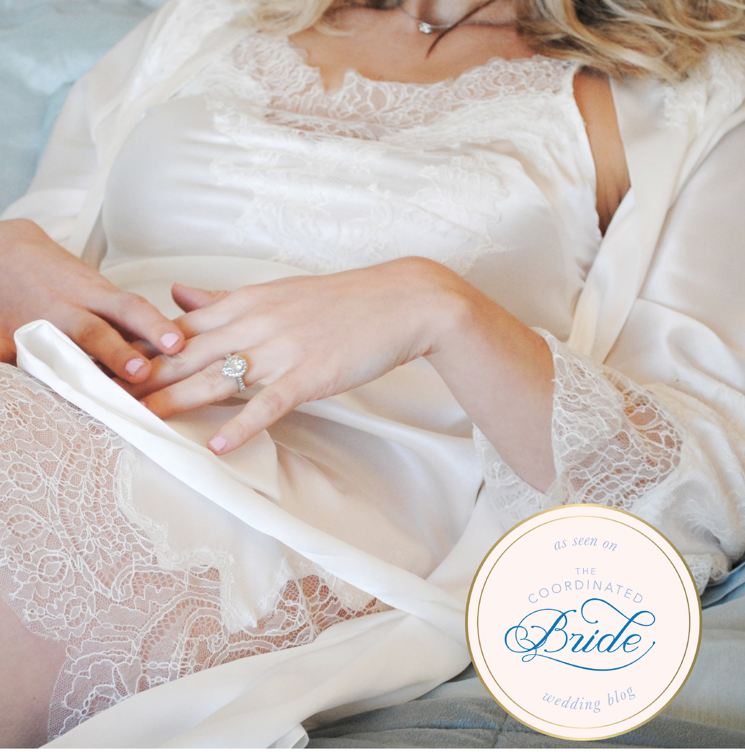 bridal feature-06.jpg