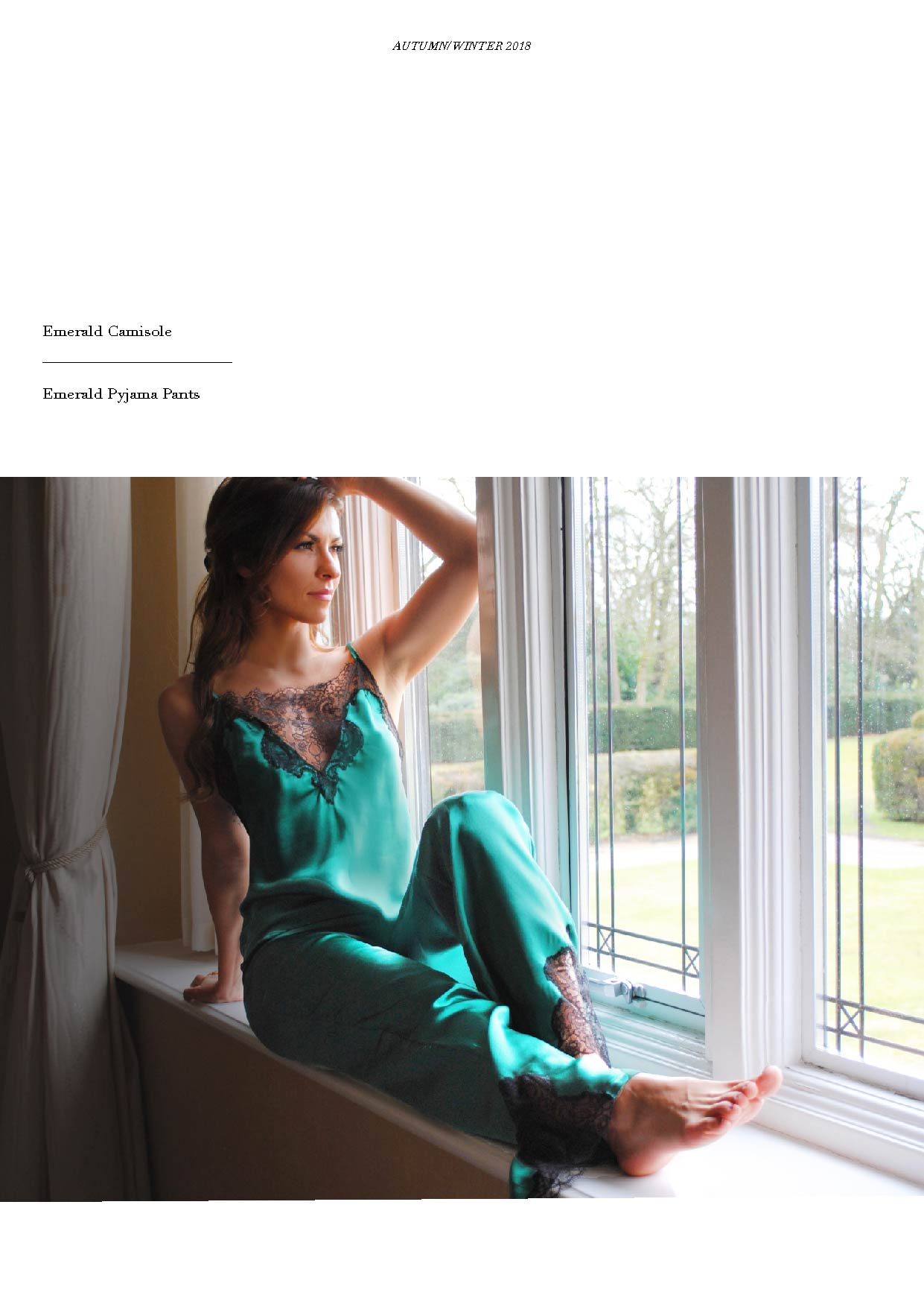 emerald look book-05.jpg