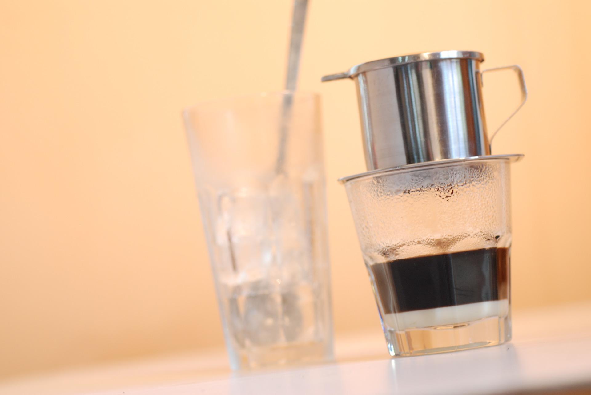 vietnamese-iced-coffee-692896_1920.jpg