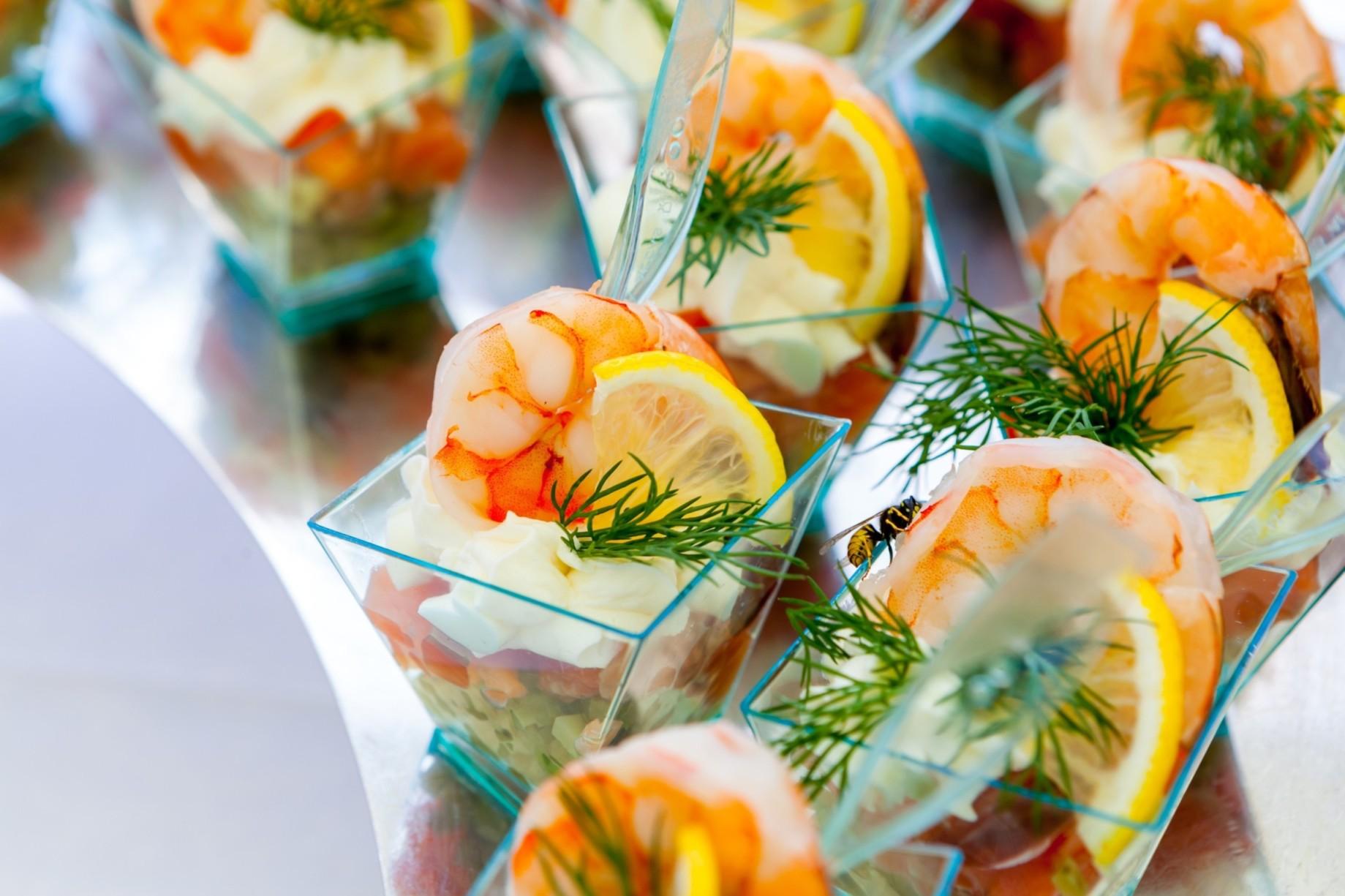 event_catering_vietnamesisch.jpg