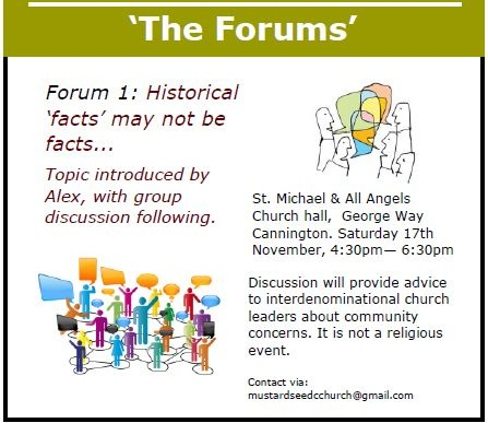 1.Forums.jpg