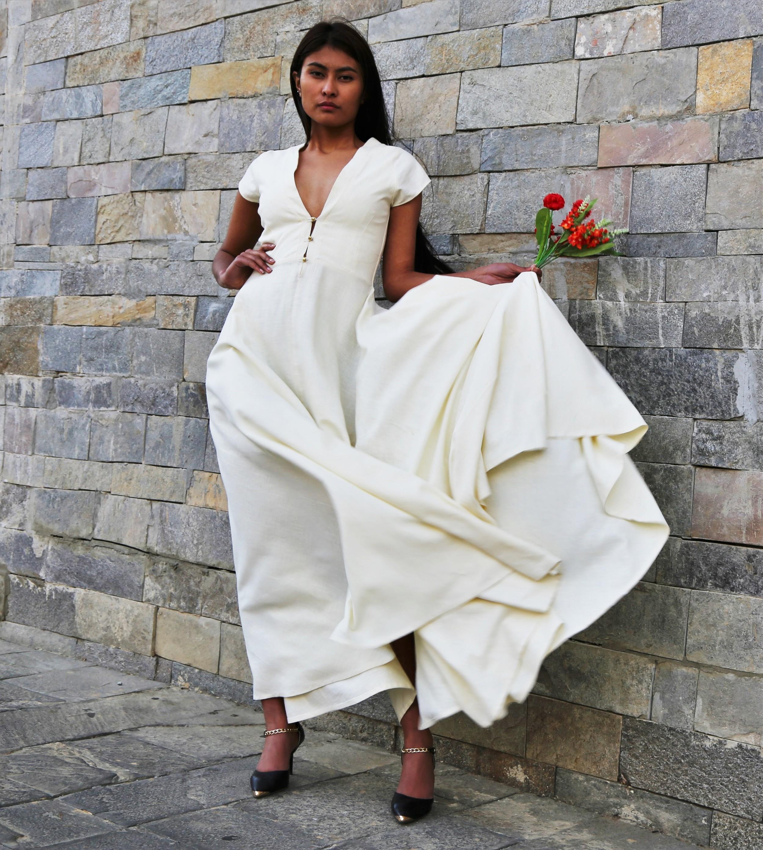 windy wedding 1 (2).JPG