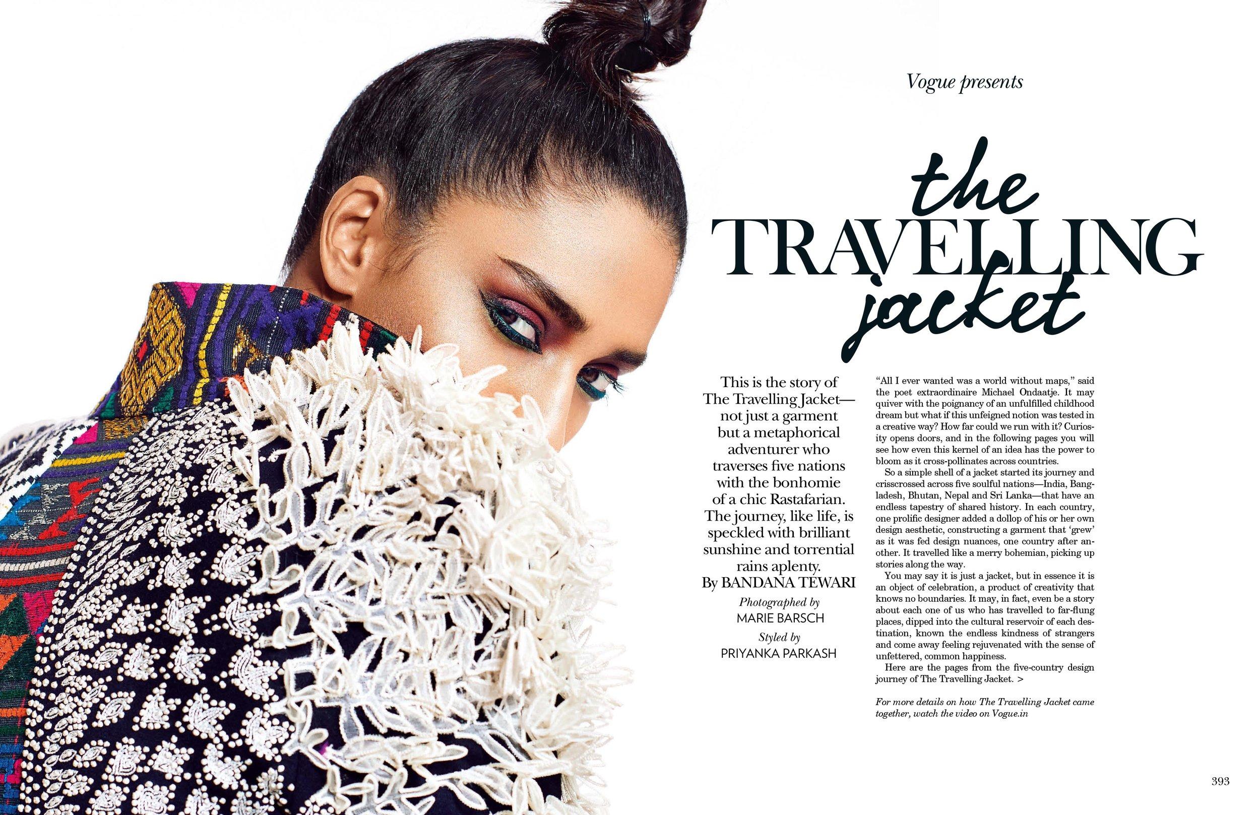 travelingjacketpdf-page-010.jpg