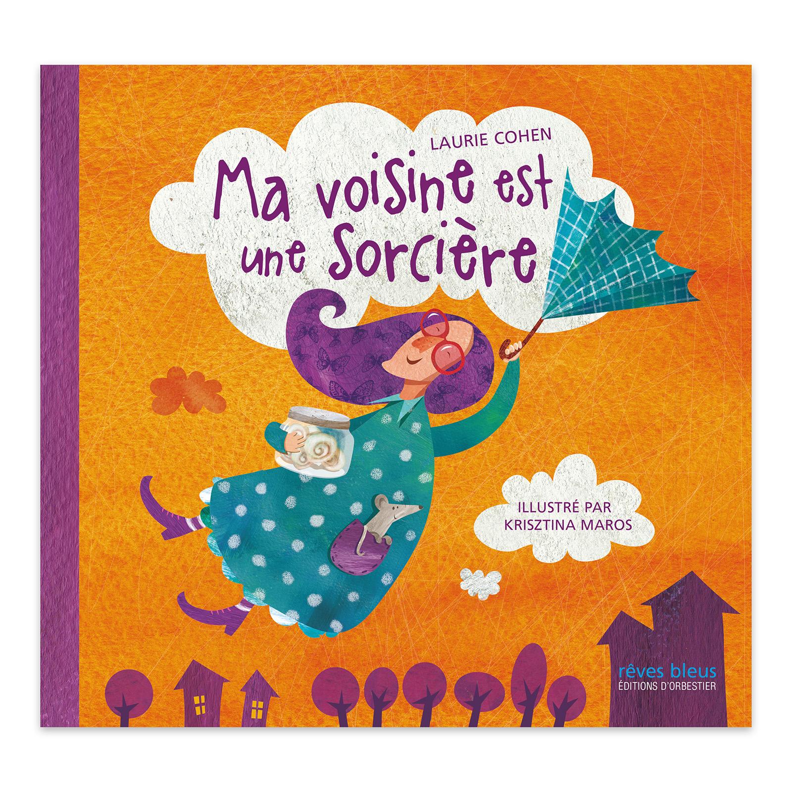 Éditions D'Orbestier, 2012