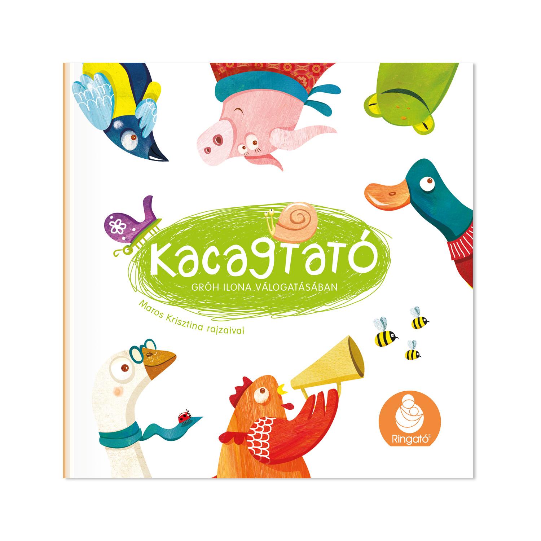Kolibri Publishing, 2012