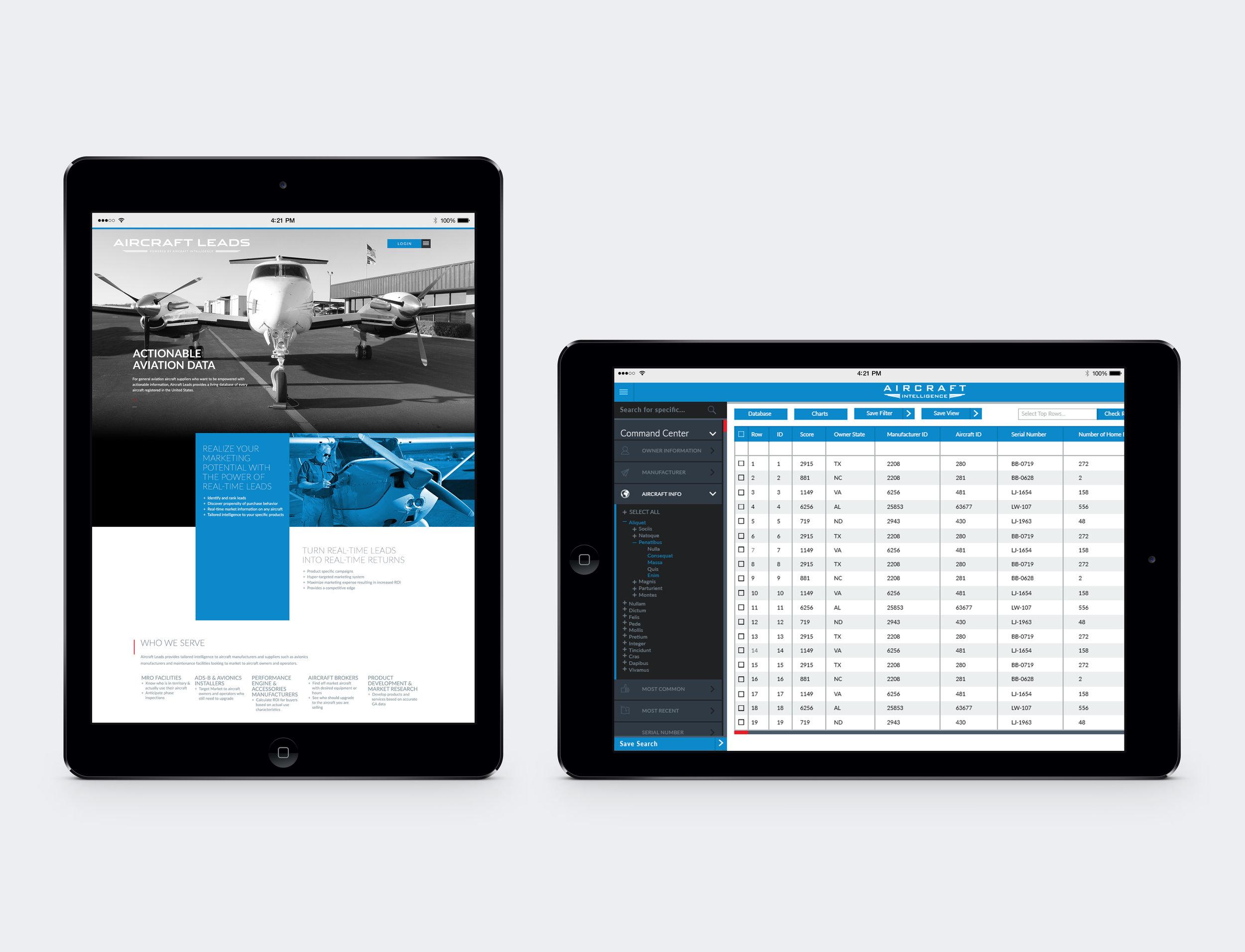 Aircraft_Intel.jpg