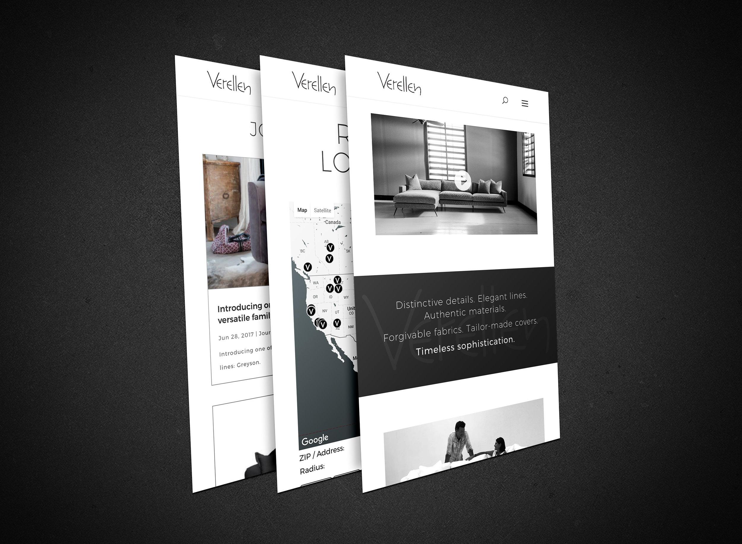 Verellen_AppScreens.jpg