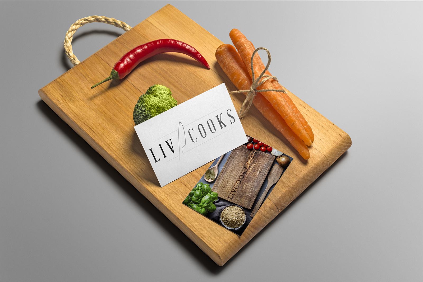 LivCooks_Card.jpg