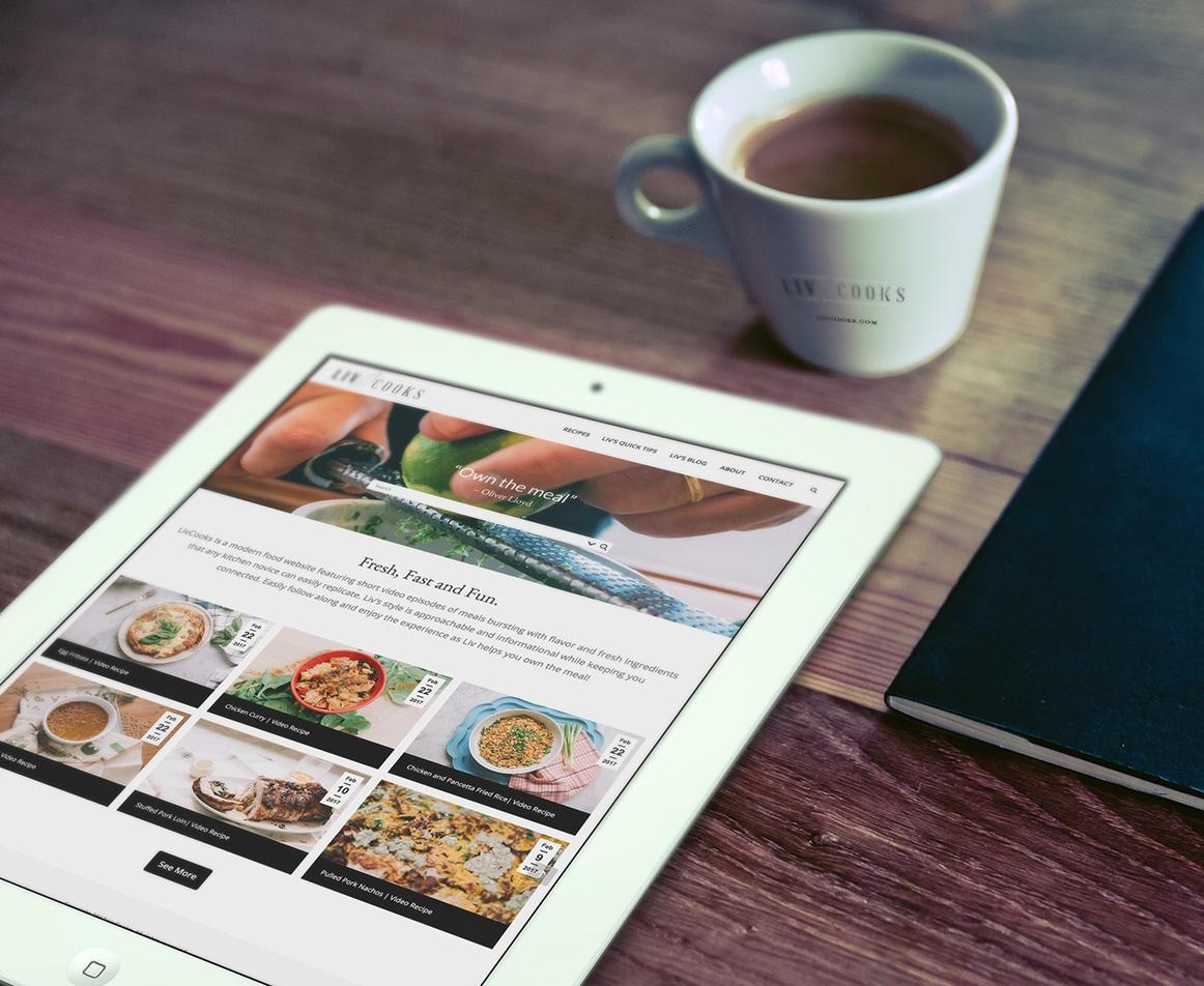 LivCooks_iPad.jpg