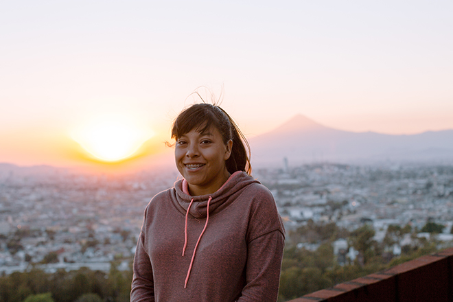 Secondary - Mexico -20170123-026A3313.jpg