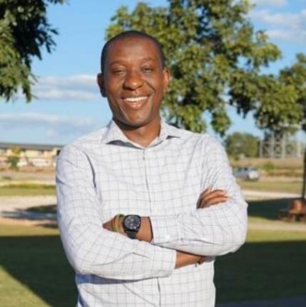 Pastor Benjamin Moyowambuya - Zambia.jpg