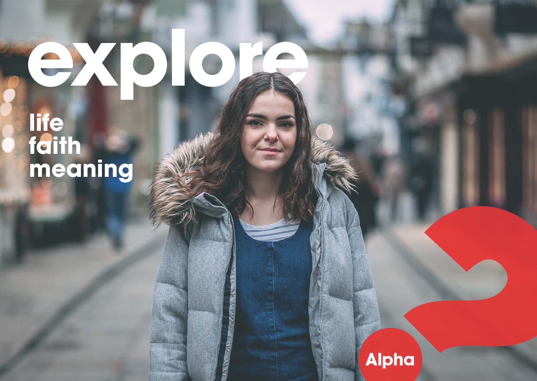 Alpha Flyer 2018 Libby[2]_Page_1.jpg