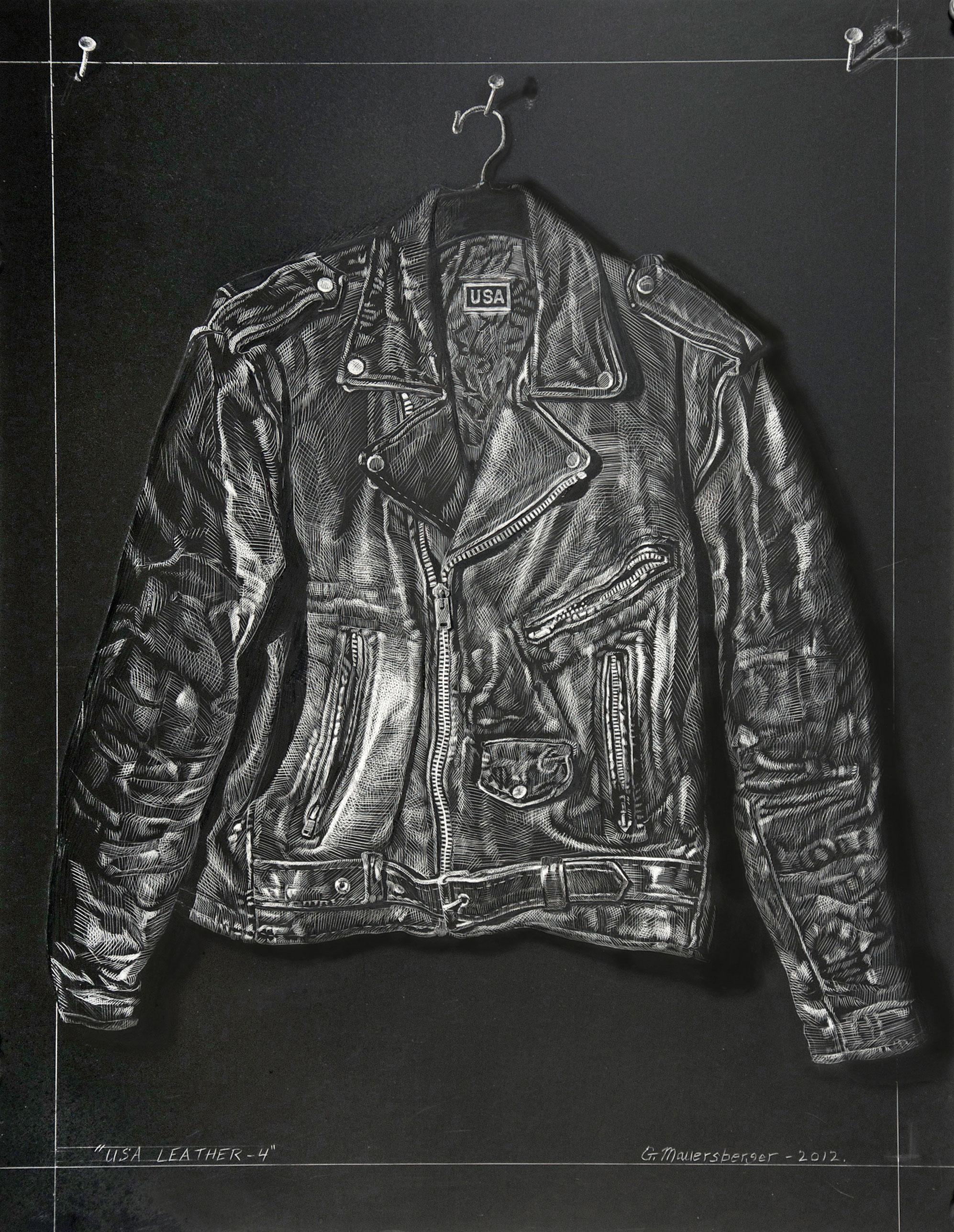USA Leather 4