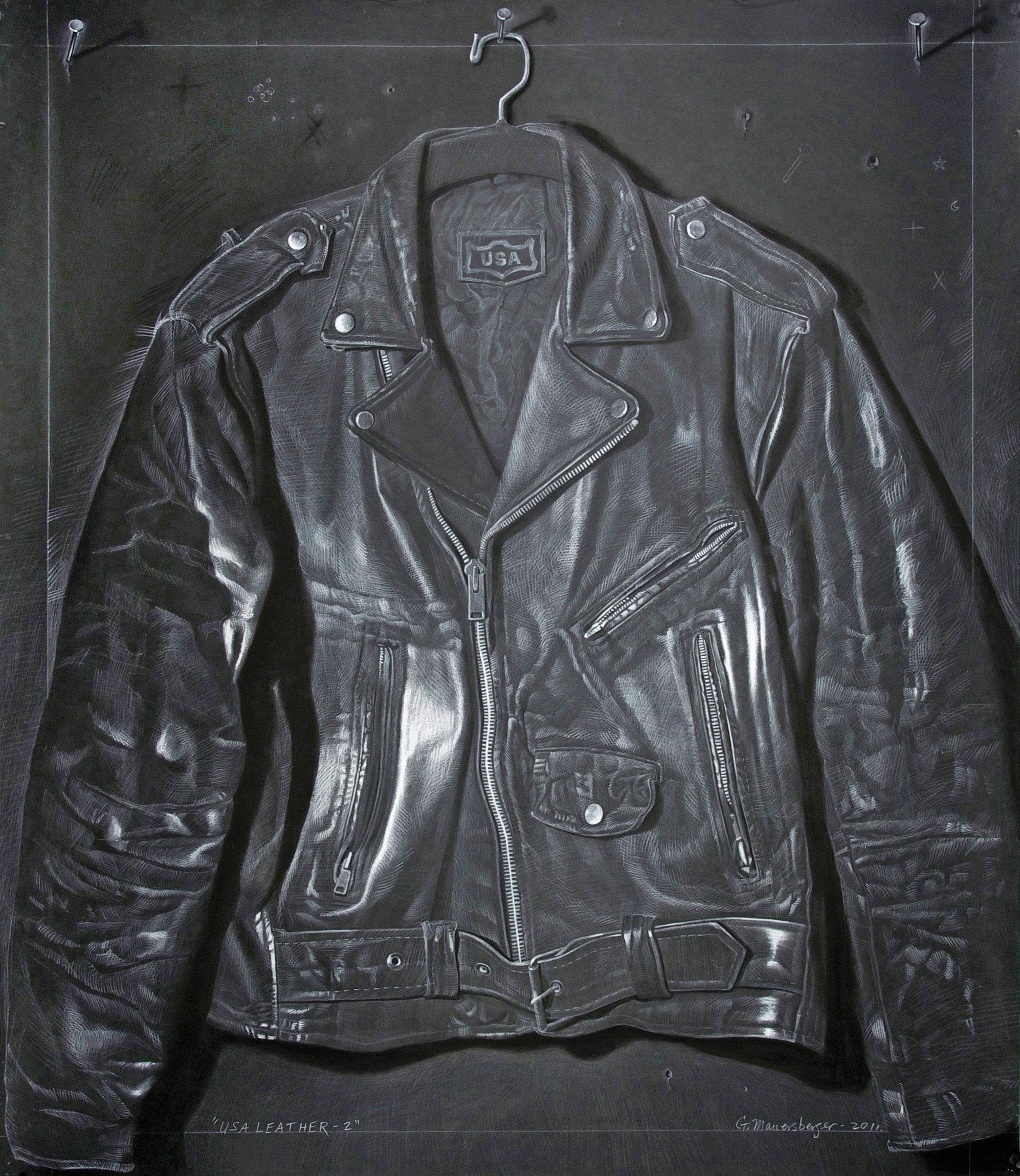 USA Leather 2