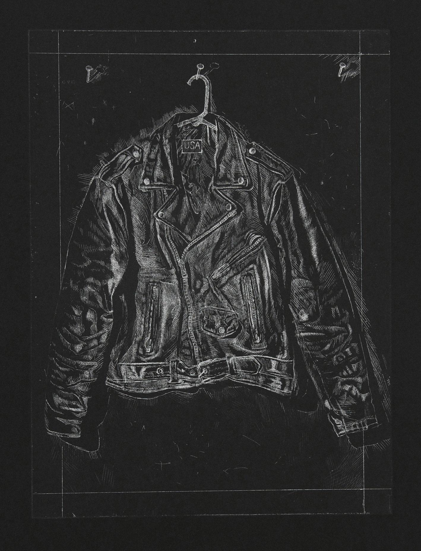 USA Leather 8