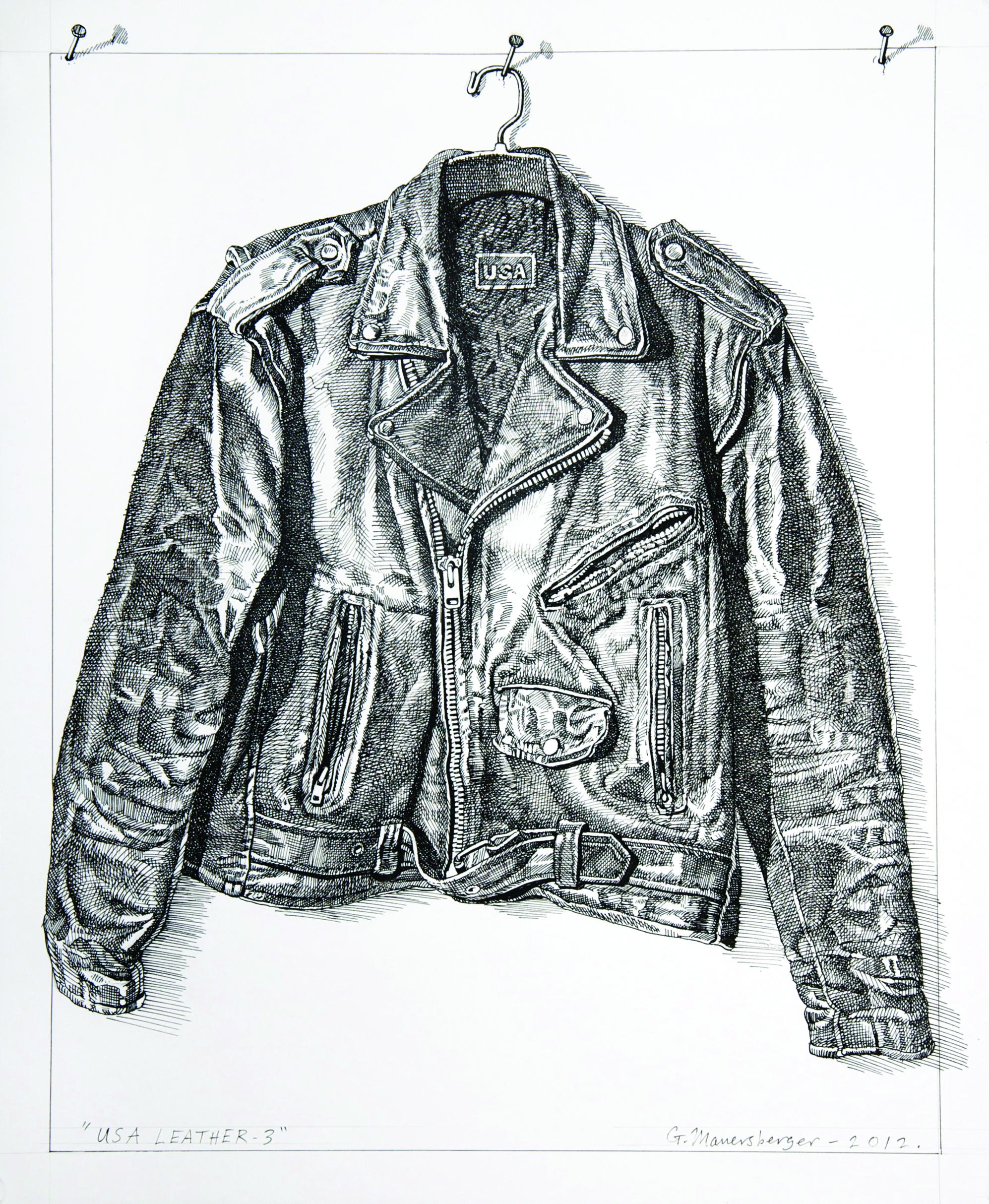USA Leather 3