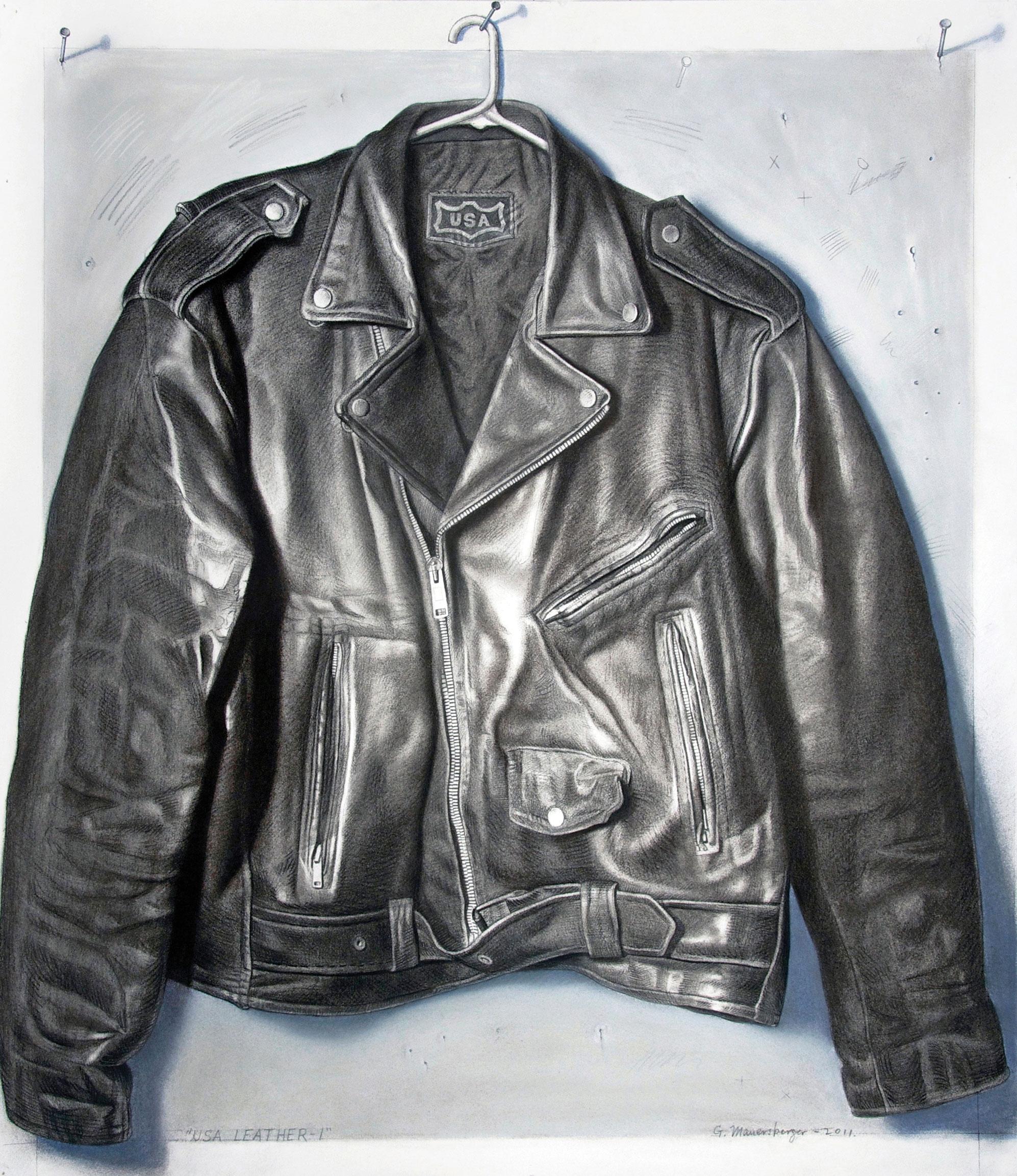 USA Leather 1