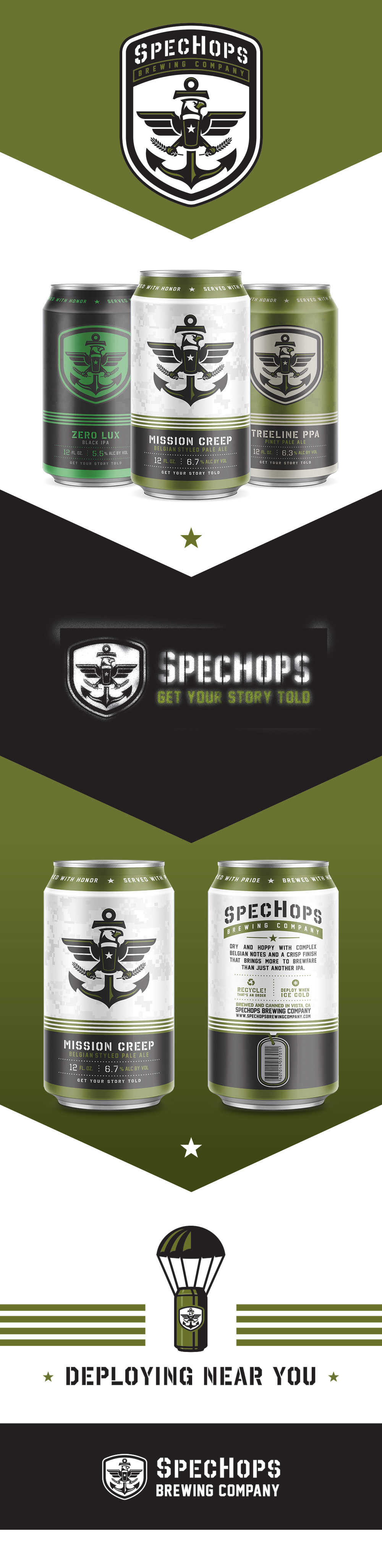 SpecHopsPage.jpg