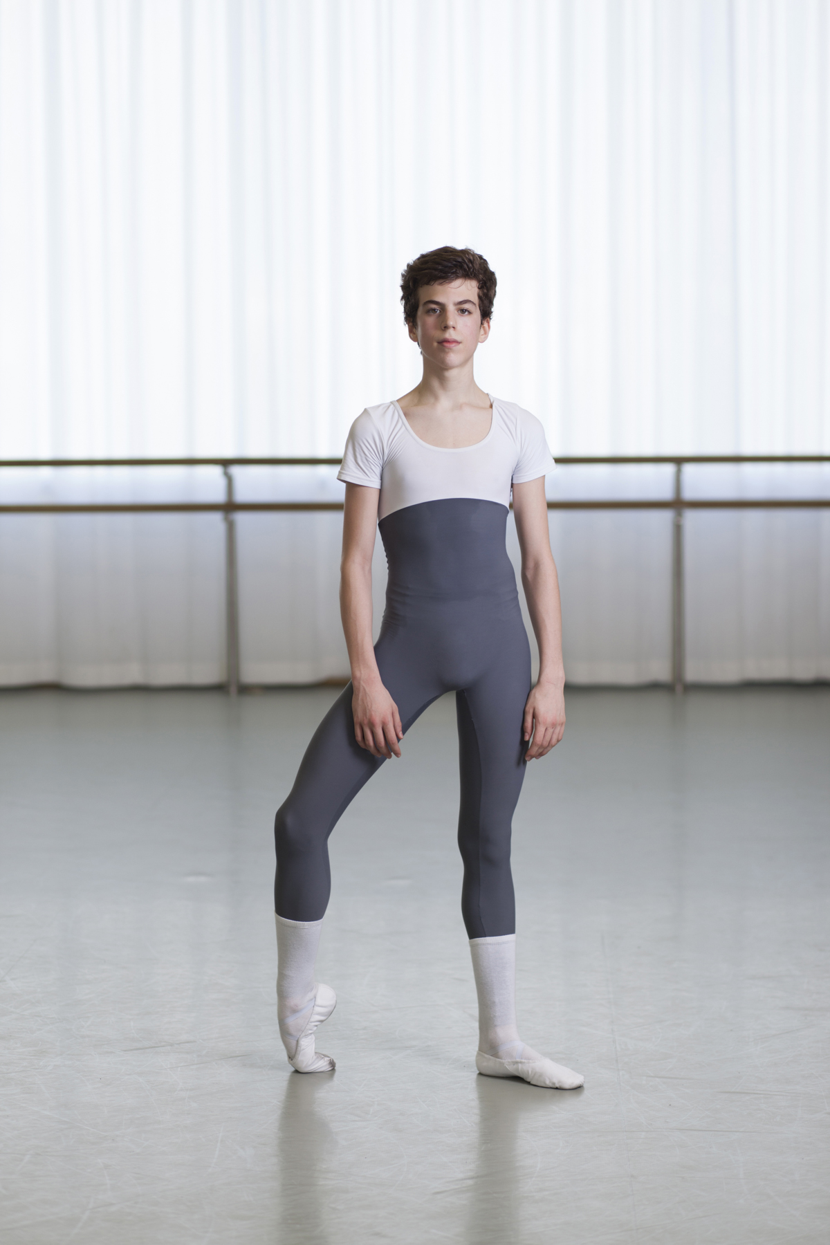 ballerino@Viktor Richardsson-Exberliner-2.jpg