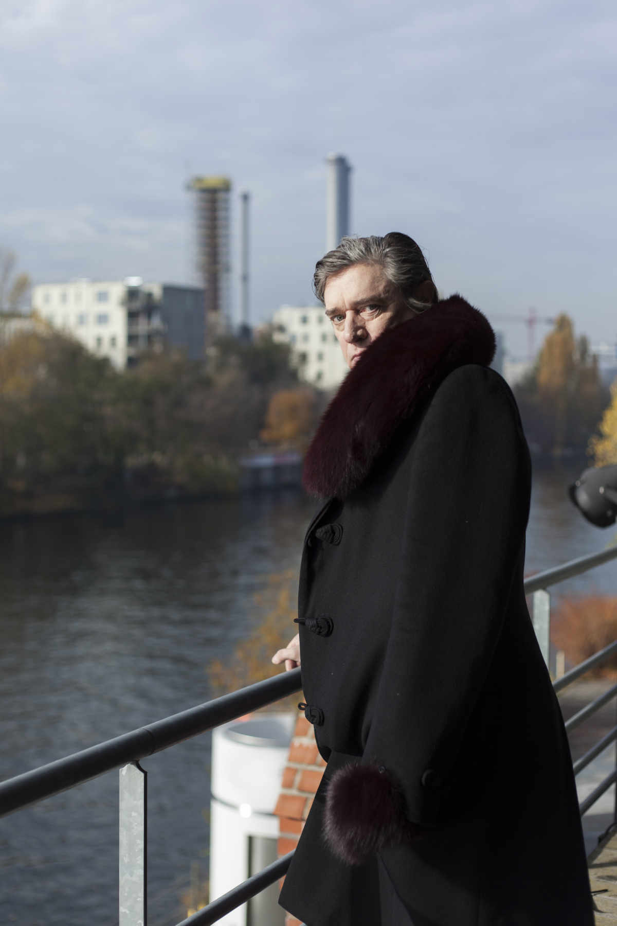 Blixa Bargeld@Viktor Richardsson-Exberliner-1.jpg