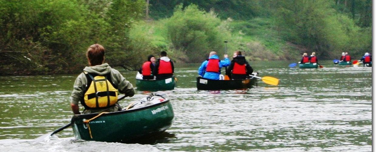 wye-canoes-ltd.jpg