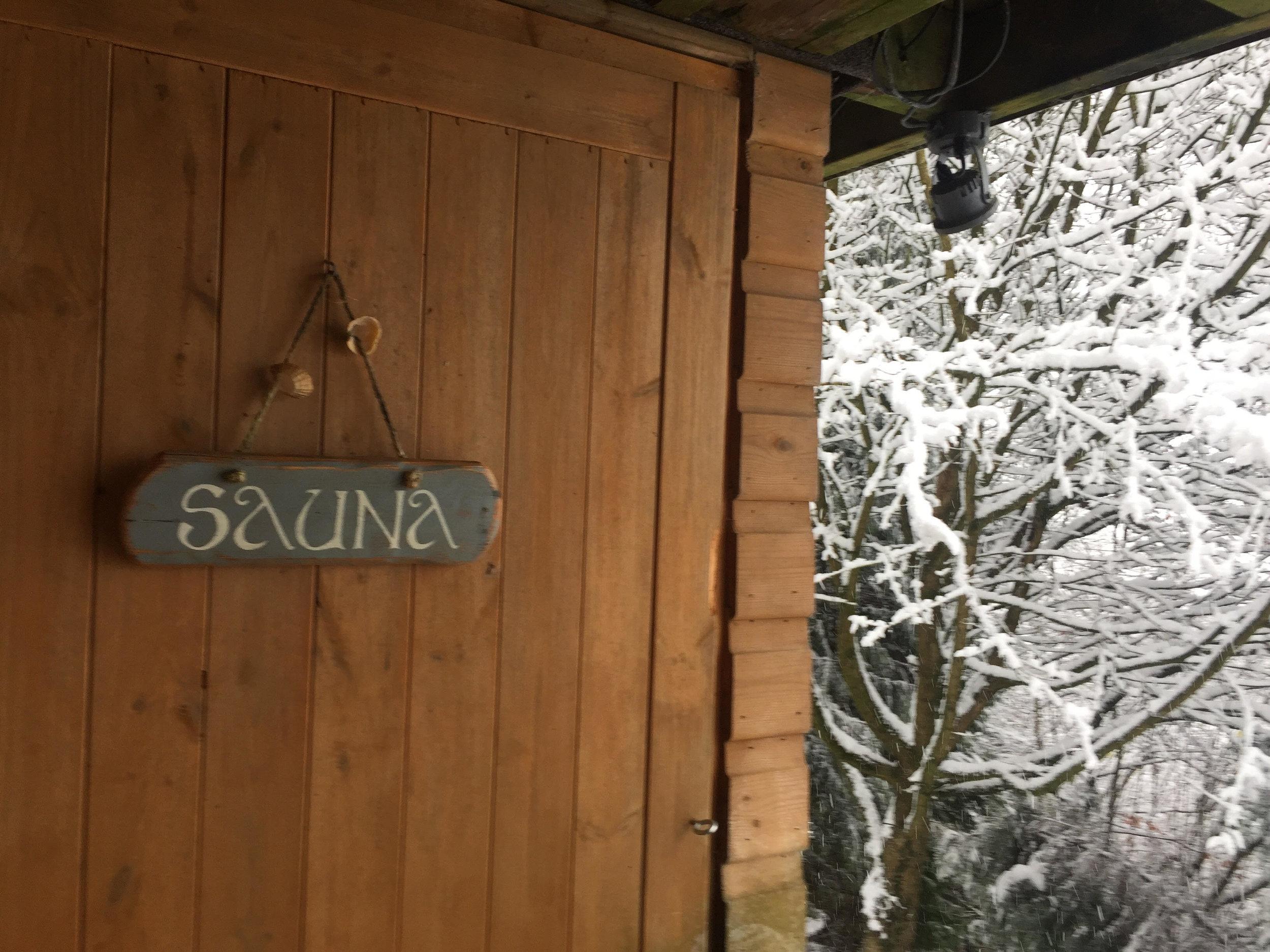 sauna door.jpg