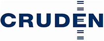 cruden-logo-blue.jpg