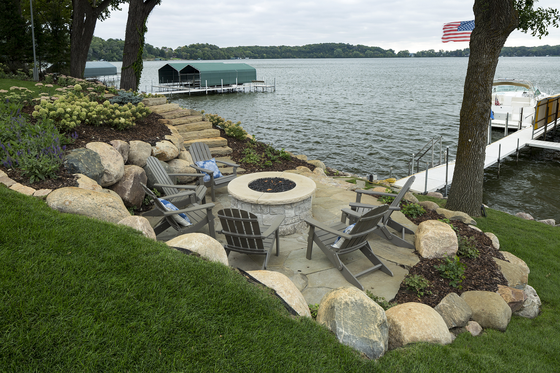 Firepit and lake.jpg