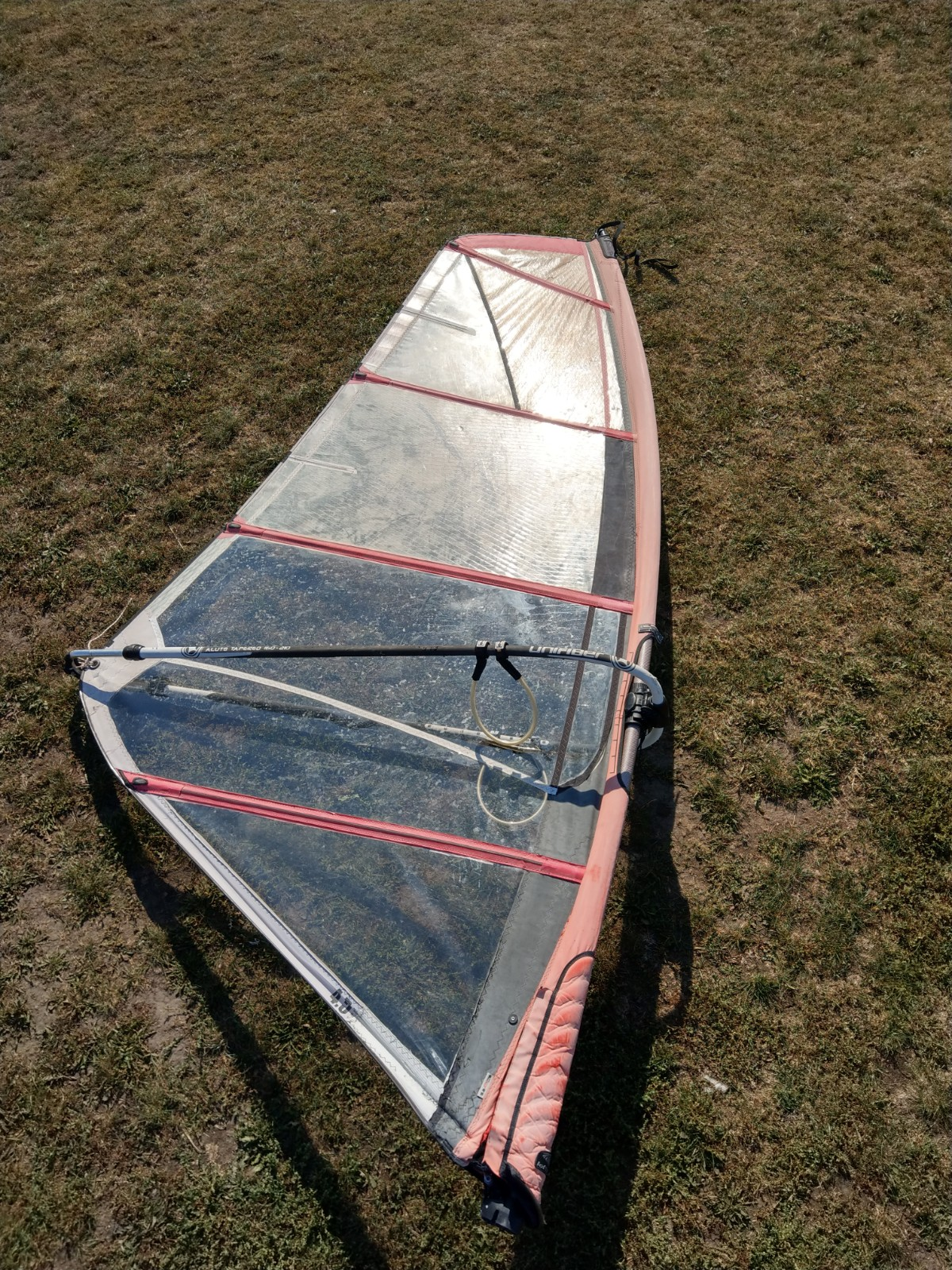 Loftsails advance 4.0