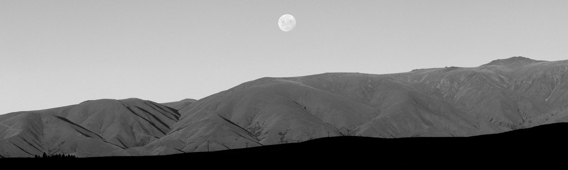 16,000 BHT 40x12'' panorama 1.jpg