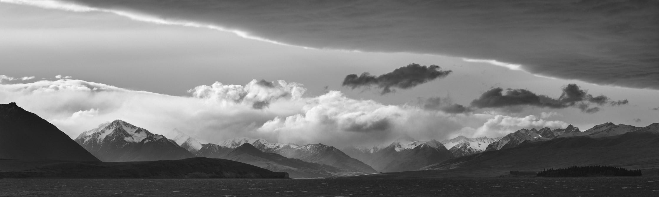 16,000 BHT 40x12'' panorama.jpg