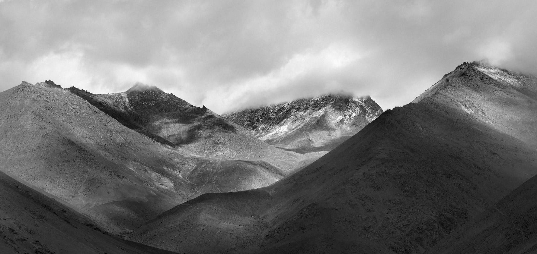 18,000 BHT 38x18'' panorama 2.jpg