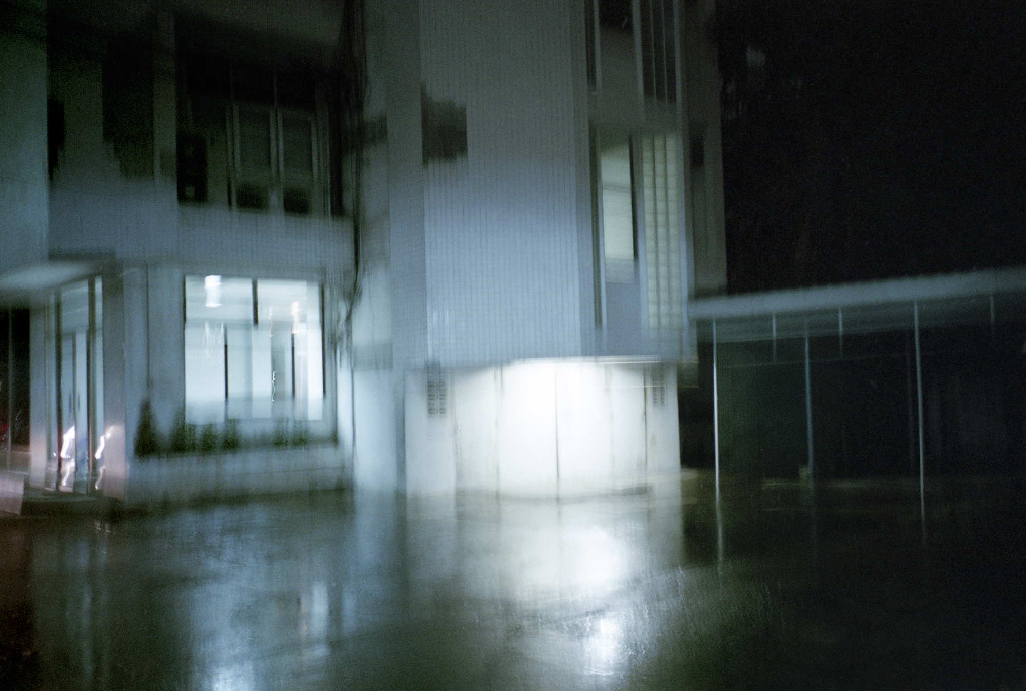 AGFA016.jpg