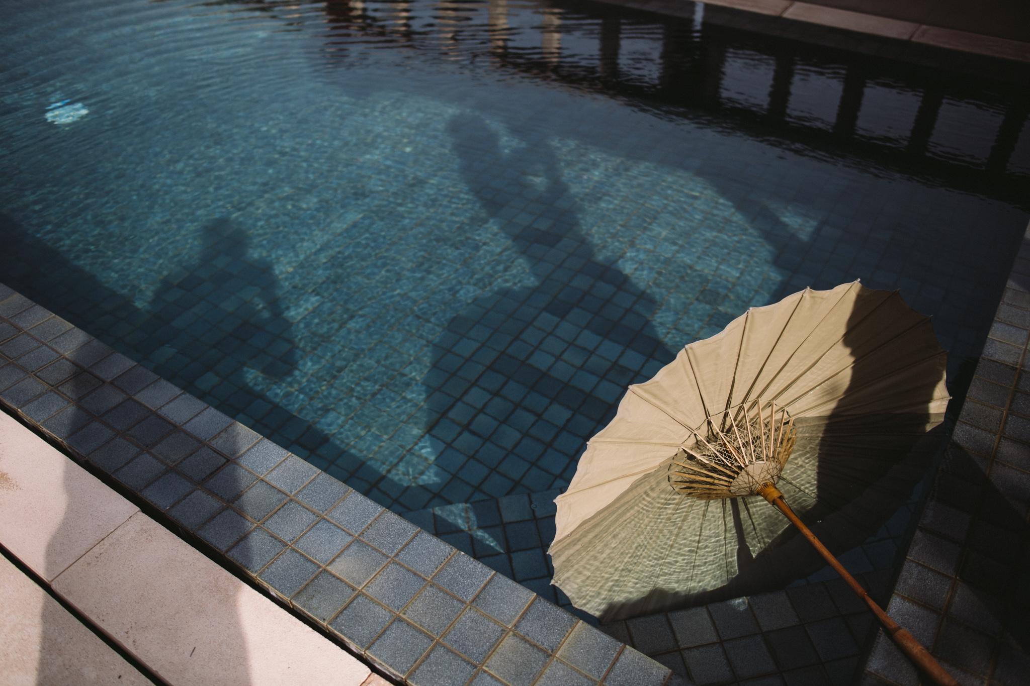 010_HONG&CIN_WEBSITE.JPG