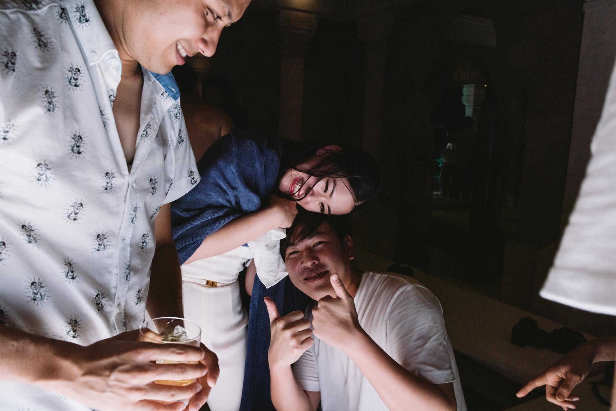 063_HONG&CIN_WEBSITE.JPG
