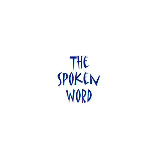 York Spoken Word First Tuesday of every Month 19:30 - 21:30
