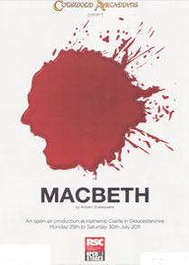 Macbeth-Poster.jpg