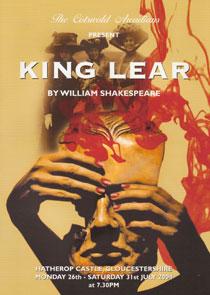 Lear-Poster.jpg